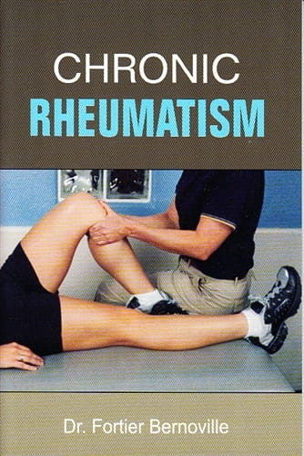 Chronic Rheumatism - Maurice Fortier-Bernoville