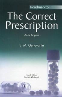 The Correct Prescription