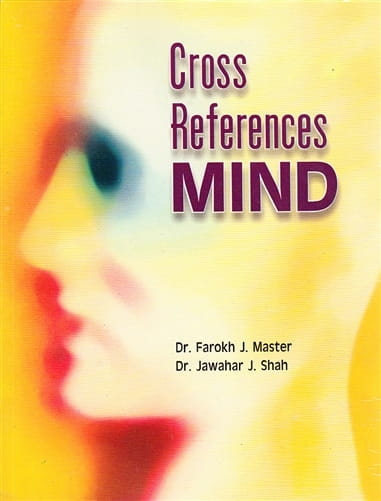 Cross References Mind - Farokh Master