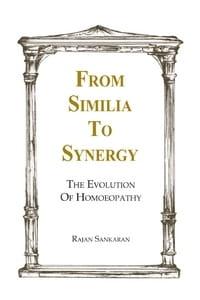 From Similia to Synergy - Rajan Sankaran