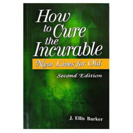 How to Cure the Incurable (New Lives for Old) - J Ellis Barker