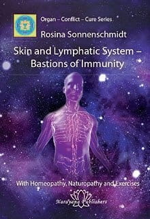 Skin and Lymphatic System: Bastions of Immunity - Rosina Sonnenschmidt