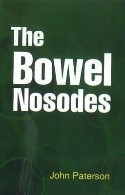 The Bowel Nosodes