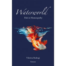 Waterworld - Viktoria Bodrogi