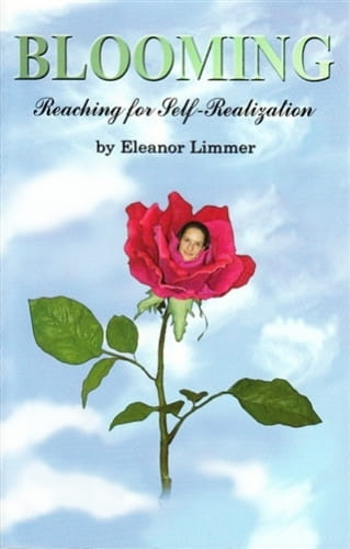 Blooming: Reaching for Self-Realisation - Eleanor Limmer