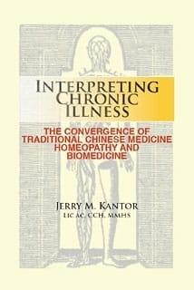 Interpreting Chronic Illness - Jerry M Kantor