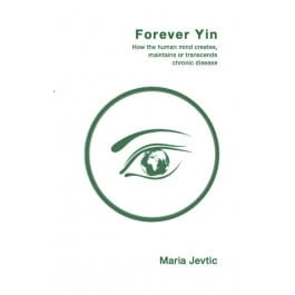 Forever Yin - Maria Jevtic