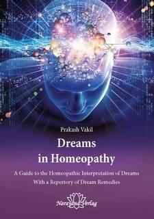 Dreams in Homeopathy - Prakash Vakil