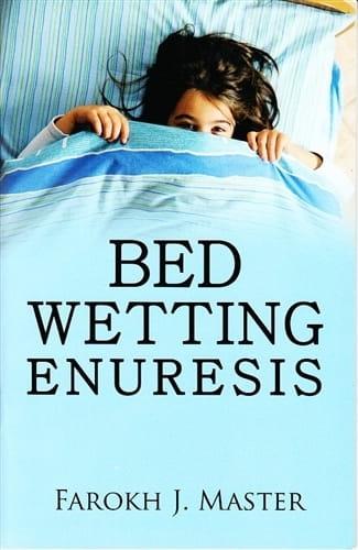 Bed-Wetting (Enuresis) - Farokh Master