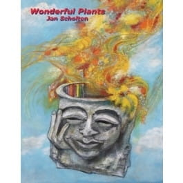 Wonderful Plants - Jan Scholten