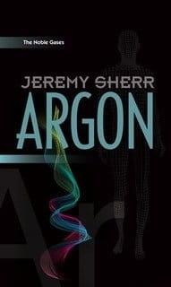 Argon - Jeremy Sherr
