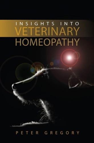 Insights into Veterinary Homeopathy