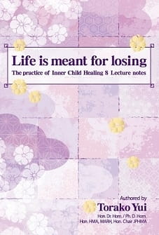 Life is Meant for Losing - Torako Yui