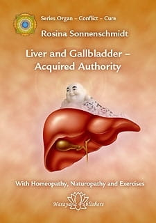 Liver and Gallbladder: Acquired Authority