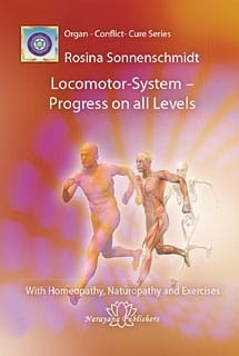 Locomotor System: Progress on All Levels - Rosina Sonnenschmidt