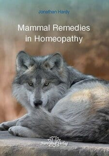 Mammal Remedies in Homeopathy