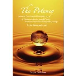 The Potency - Fibonacci Series