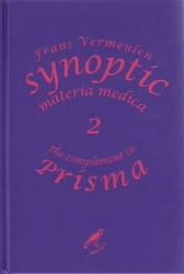 Synoptic Materia Medica 2: The Complement to Prisma