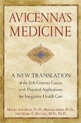 Avicenna's Medicine: A New Translation
